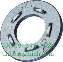 Vòng đệm chống rung – ASTM F959